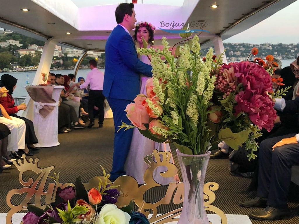 yatta düğün organizasyonu